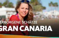 Gran Canaria und seine verborgenen Schätze   WDR Reisen