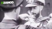 Graue Wölfe – Deutsche U-Boote im 2. Weltkrieg (Dokumentarfilm, deutsch, Doku, Dokumentation) WW2