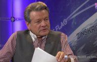 Gregor von Drabich-Waechter: Mit dem Sprit-Fuchs bleibst Du sauber – Spritsparen