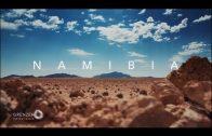 """""""Grenzenlos – Die Welt entdecken"""" in Namibia"""