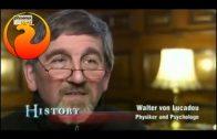 ️ ️ Grenzfälle der Wissenschaft Dokumentation Chanel-germany
