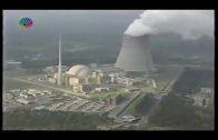 """Gronau & Urenco – Gefahren atomarer Brennelemente-Fabriken & atomarer Brennelemente-""""Zwischenlager"""""""