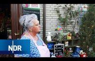 Gulasch, Kneipe, Radtouristen – Konnys ungarische Stube   Typisch!   NDR