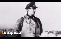 Gun Camera (kostenlose Dokumentation, volle Länge, deutsch, Weltkrieg, HD)