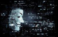 Hacker in Deutschland Doku 2018 Deutsch in HD