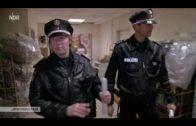 Hamburg Billstedt Doku – Spiegel TV Reportage – Manndeckung 3