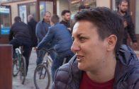 Hanseblick: Skopje – Europas Kitsch-Hauptstadt Doku