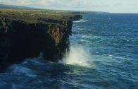 Hawaii – eine exotische Tropenwelt – Deutsch 4K DOKU