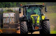 Der Bioneuling – Wenn der Milchhof den Nachbarn stinkt | Mensch Leute | SWR Fernsehen