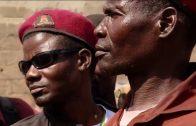 HD! Auf der Flucht – Die afrikanische Völkerwanderung