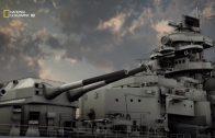 HD Doku Die Bismarck Mythos unter Wasser Doku HD