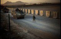 HD Doku Die Nacht in der die Panzer rollten Erdogan und der gescheiterte Putsch Doku HD