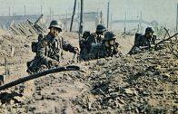 HD! History Live: Unternehmen Barbarossa – Wendepunkt im Zweiten Weltkrieg