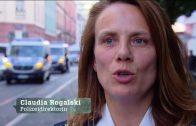 [HD2018]Polizei im Krisengebiet – Rotlicht, Drogen und Gewalt in FFM