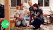 Hebamme Sonja kämpft für würdige Geburten   WDR Doku