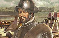 Hernán Cortés – Eroberer von Südamerika (Doku Hörbuch)