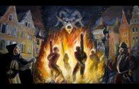 Hexenjagd im Namen Gottes der Inquisition (Doku Hörspiel)