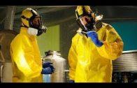 Hightech Jagd Einsatz im Drogenkrieg [DOKU 2017]