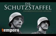 History – Die Schutzstaffel (komplette Geschichtsdokumentation auf deutsch, History Doku) ganze doku