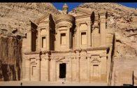 History Documentary BBC ❖ Unexplained & Strange Archeology – Mysterious Lost Civilization