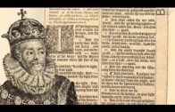 History of The King James Bible BBC Documentary