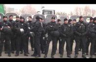 Auch Mensch! Polizisten in Extremsituationen – Streifendienst | ZDFinfo | Doku | HD