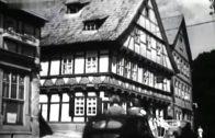 Hitlers Manager   Ferdınand Porsche doku, German