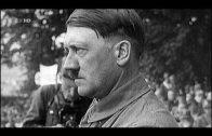 Hitlers Reich privat (In unbekannten Filmen) [Doku Geschichte 2017]