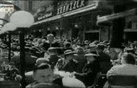 Hitlers Stellvertreter (1/2) Der Aufstieg von Rudolf Heß