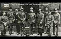 Hitlers Stellvertreter (2/2) Der Fall des Rudolf Heß