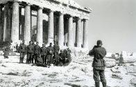 Hitlers Verbündete Doku Teil 1 Italien und Finnland 1/3