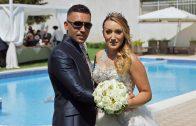 Hochzeit alla Napoletana: Ein Fest zwischen Traum und Wirklichkeit  (SPIEGEL TV für ARTE Re: )