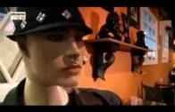Hooligans und Rockerbanden Die Welt der Täter Doku Doku neune 2013 deutsch