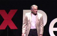 How I spent 32 years in prison | George Martorano | TEDxPenn