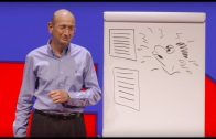 How to draw to remember more   Graham Shaw   TEDxVienna