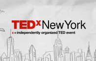 How to sound smart in your TEDx Talk   Will Stephen.