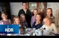Ostfriesen-Tee | Wie geht das? | NDR