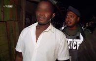 Police Patrol: Auf der Insel – Gefährliches Pflaster