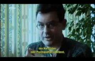 Ich Bin Ein Psychopath doku Deutsch