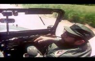 Ich, Fidel Castro – Ein EXTREMER Revolutionär vesves seine Geschichte [HD Doku DEUTSCH] 2016