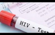 Ich habe AIDS!! Wie HIV das Leben verändert Doku 2016 NEU in HD