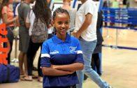 Israel: Als Flüchtling bei Olympischen Jugendspielen   ARTE Reportage
