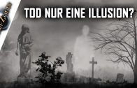 Illusion Tod – Johann Nepomuk Maier bei SteinZeit