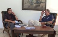 Im Gespräch: Florian Homm – Der Finanz-Hai, der Millionen verlor und sein Glück fand – Teil 1