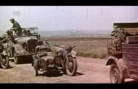 Im Kessel – Trauma Stalingrad (1/2) Der Krieg im Osten (Doku in HD)