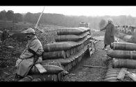 Im Krieg (Erster Weltkrieg) [coloriert, 3-D,  DOKU]
