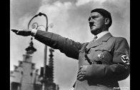 Im Schatten des Diktators die Familie Hitler (DOKU