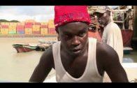 ᴴᴰ Im Visier der Kartelle Drogenkrieg in Westafrika