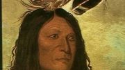 Indianer – Die großen Stämme Nordamerikas – Die Geschichte der Indianer