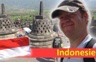 Indonesien – Inselreich am Äquator [Reportage / Doku / Dokumentation Deutsch]
